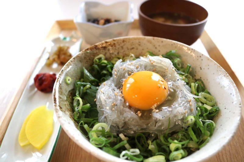 湯浅キッチン